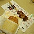 2015-0403-西鉄リゾートイン那覇-17.jpg