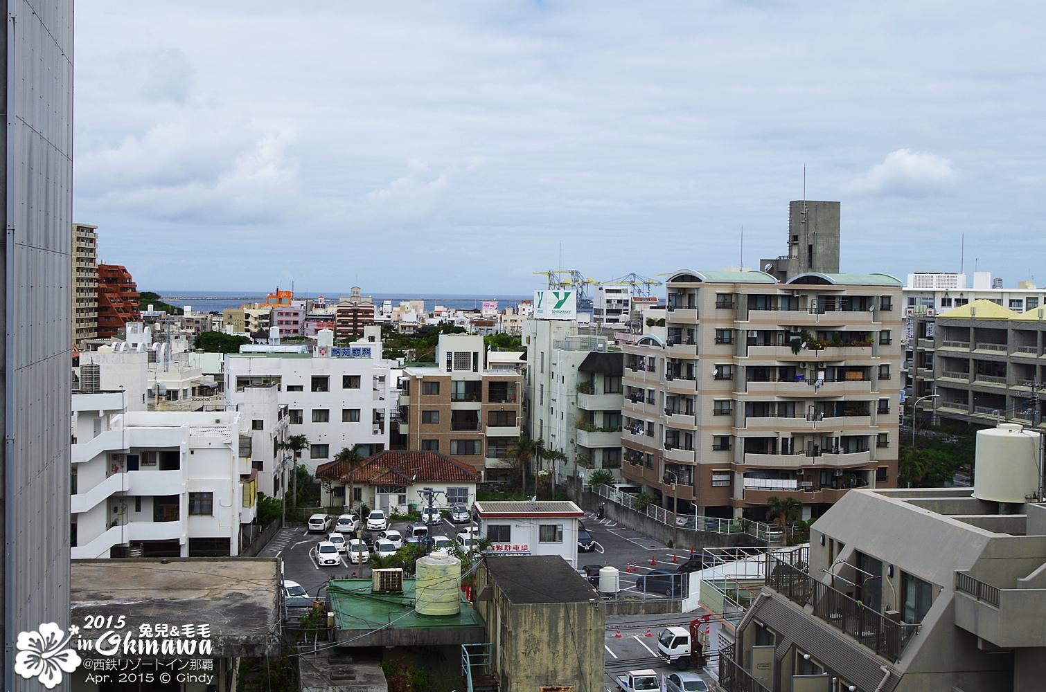 2015-0403-西鉄リゾートイン那覇-18.jpg