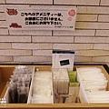 2015-0403-西鉄リゾートイン那覇-23.jpg