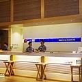 2015-0403-西鉄リゾートイン那覇-27.jpg