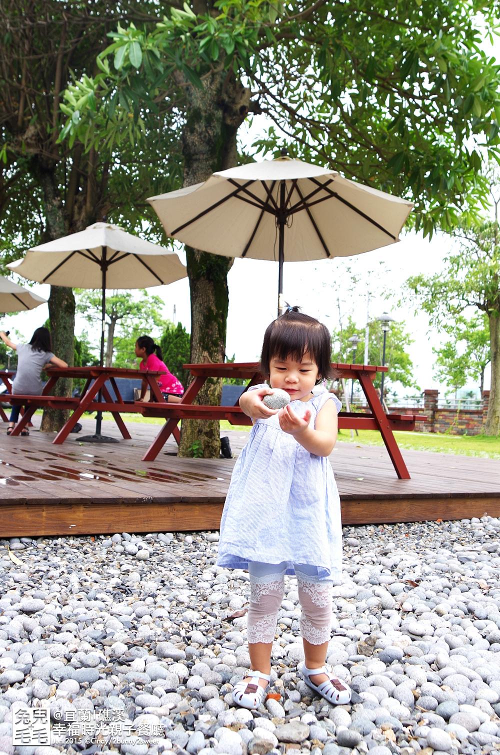 2015-0606-幸福時光-64.jpg