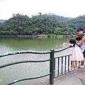 2015-0606-龍潭湖風景區-04.jpg