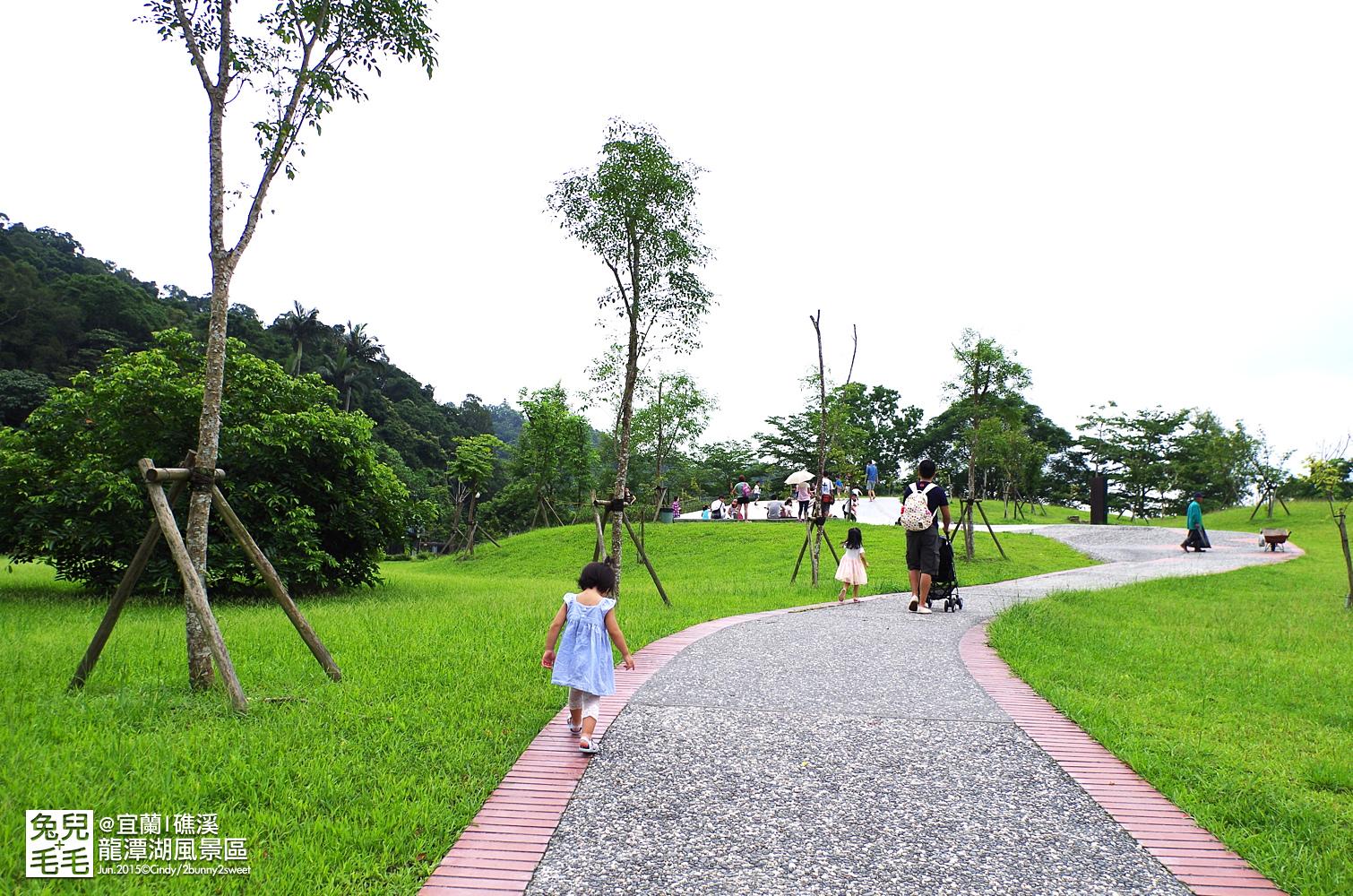 2015-0606-龍潭湖風景區-08.jpg