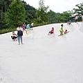 2015-0606-龍潭湖風景區-09.jpg