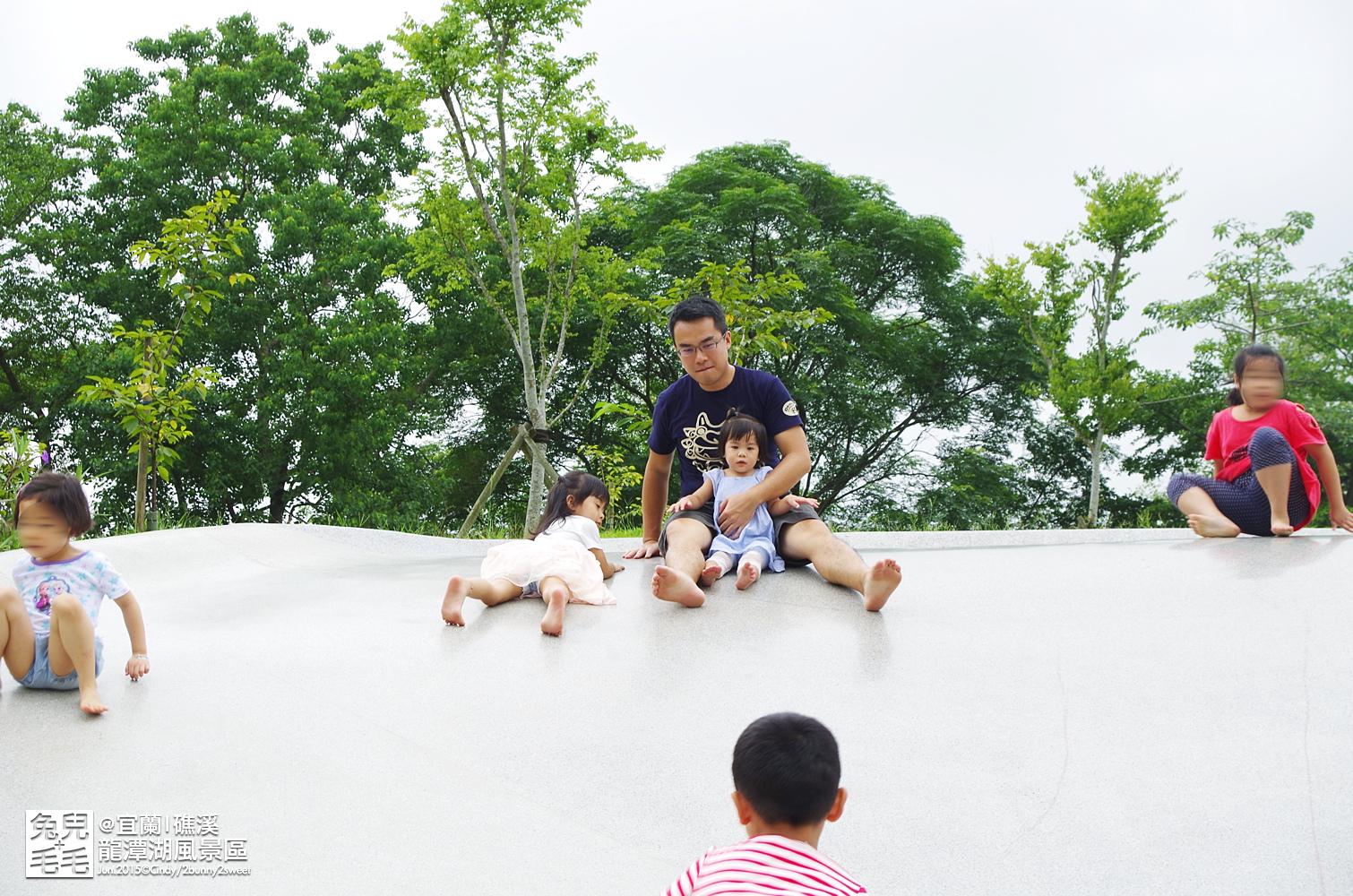 2015-0606-龍潭湖風景區-10.jpg