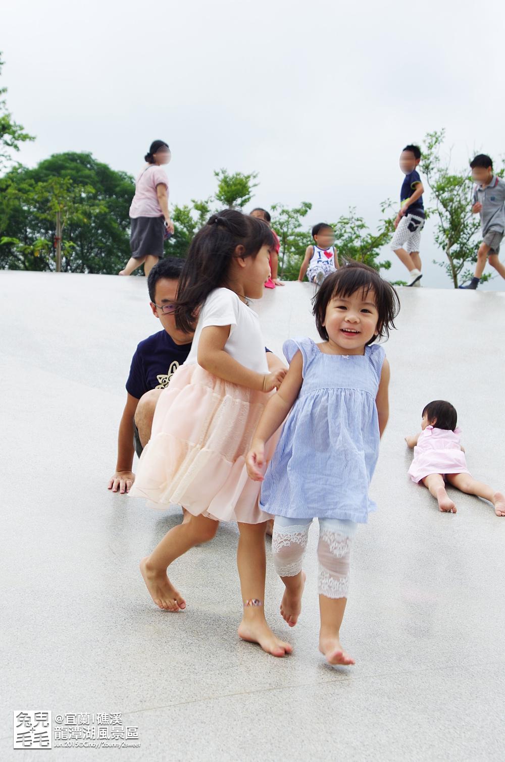 2015-0606-龍潭湖風景區-11.jpg