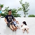 2015-0606-龍潭湖風景區-12.jpg