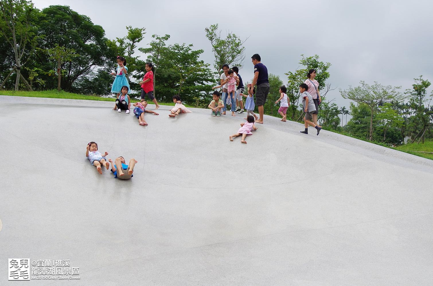 2015-0606-龍潭湖風景區-13.jpg