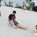 2015-0606-龍潭湖風景區-14.jpg
