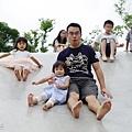2015-0606-龍潭湖風景區-15.jpg