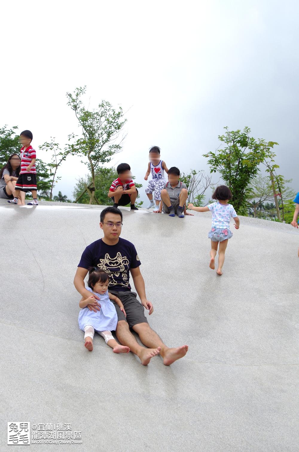 2015-0606-龍潭湖風景區-17.jpg