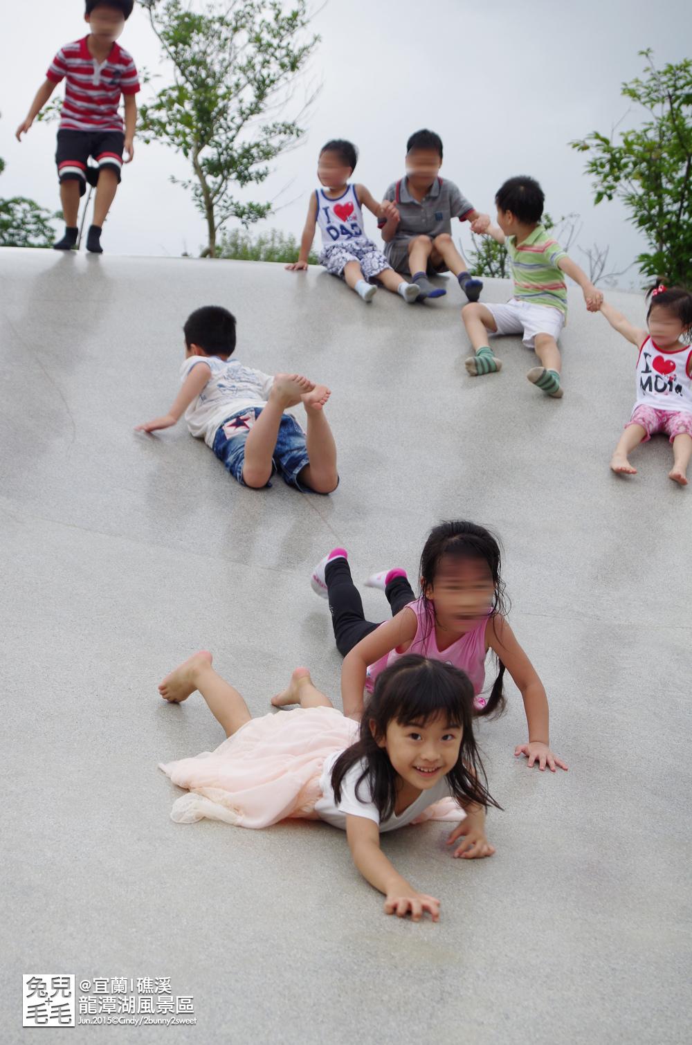 2015-0606-龍潭湖風景區-18.jpg