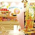 ザ・ビーチタワー沖縄-03.jpg