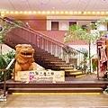 ザ・ビーチタワー沖縄-23.jpg