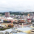 ザ・ビーチタワー沖縄-25.jpg