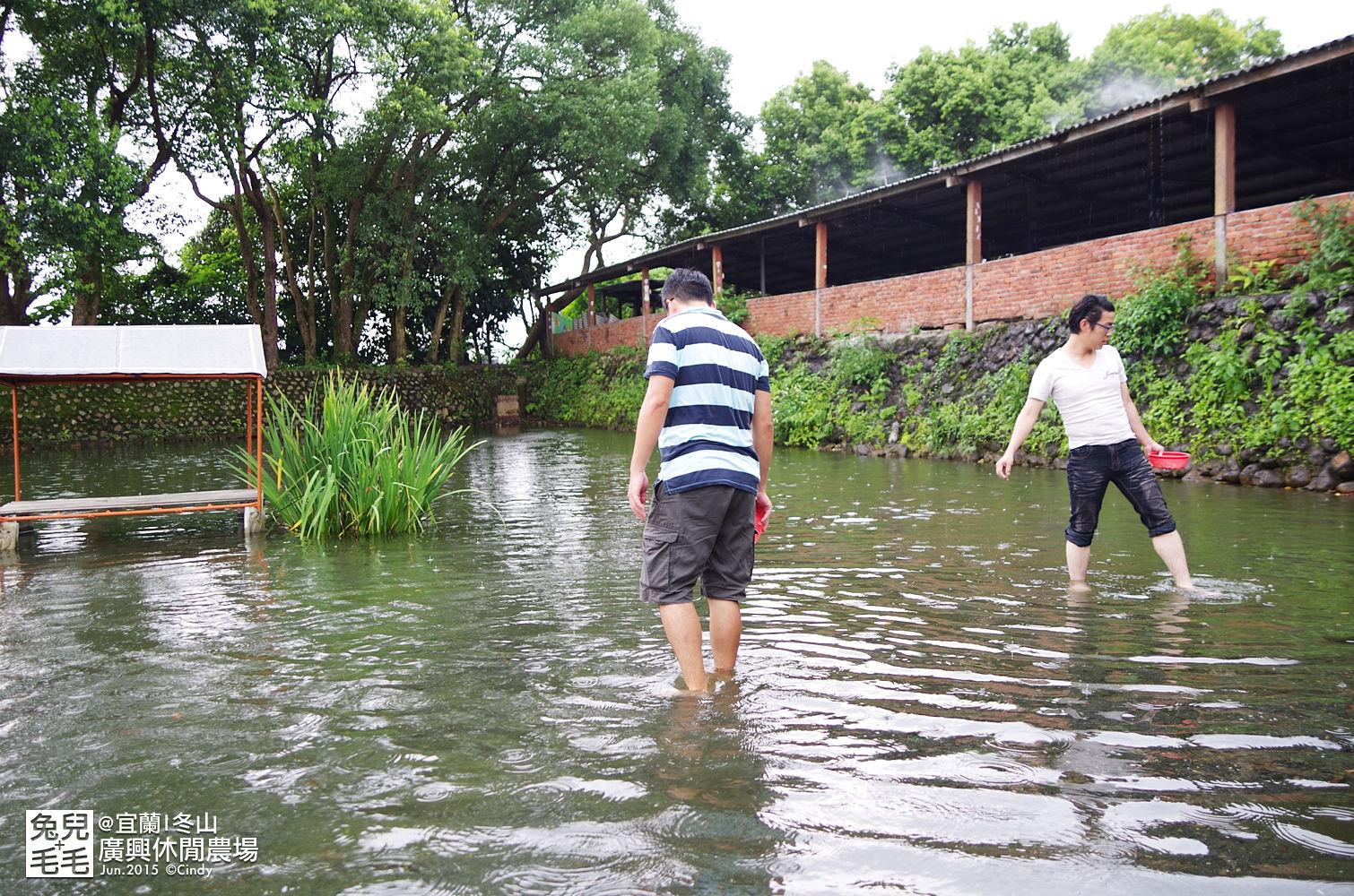 2015-0607-廣興農場-36.jpg