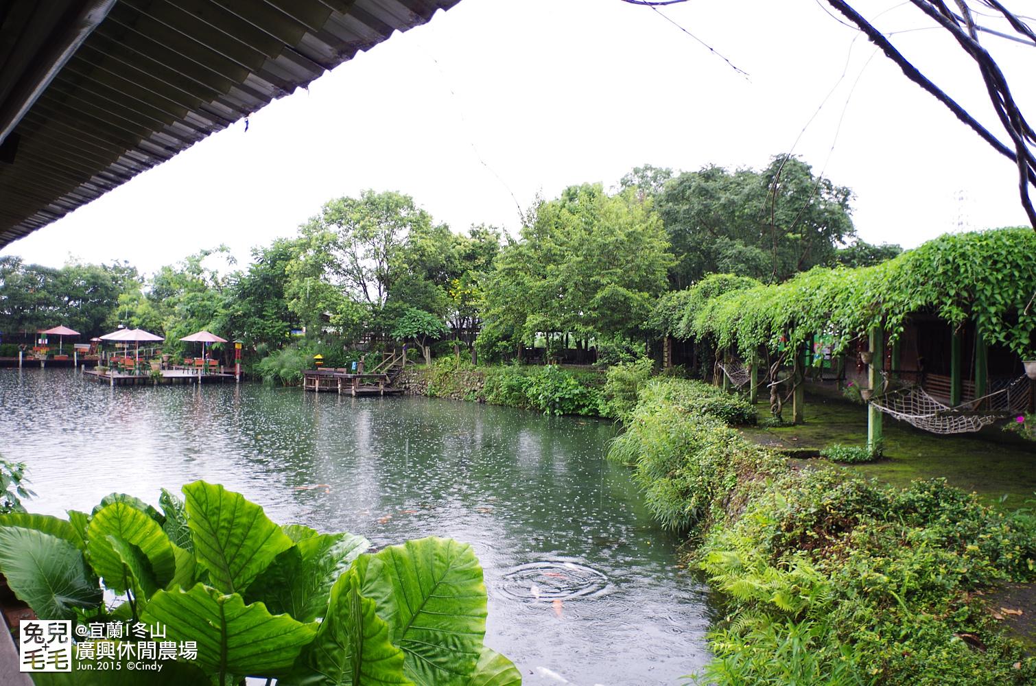 2015-0607-廣興農場-46.jpg