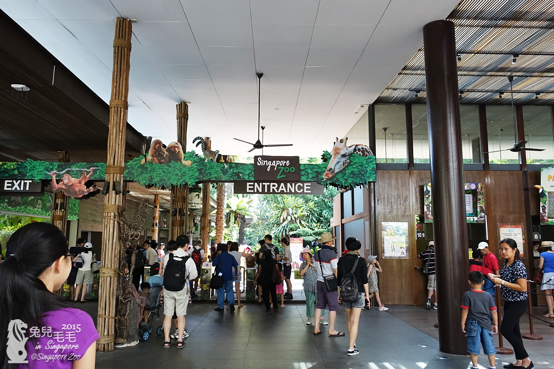 0218-Singapore Zoo-02.jpg