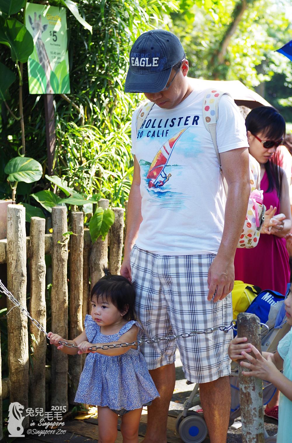 0218-Singapore Zoo-04.jpg