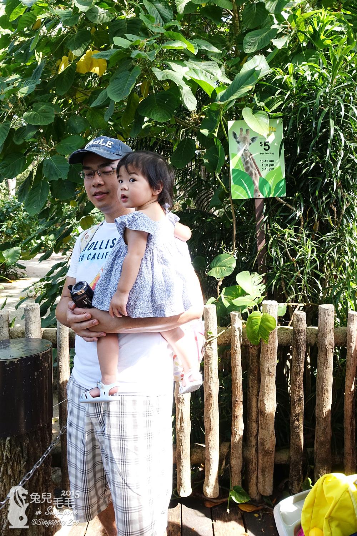 0218-Singapore Zoo-05.jpg