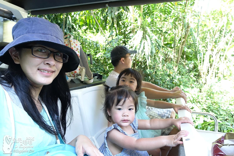 0218-Singapore Zoo-23.jpg