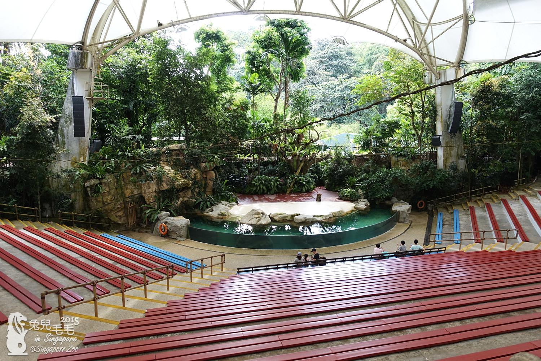0218-Singapore Zoo-26.jpg