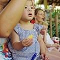 0218-Singapore Zoo-33.jpg