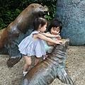 0218-Singapore Zoo-51.jpg