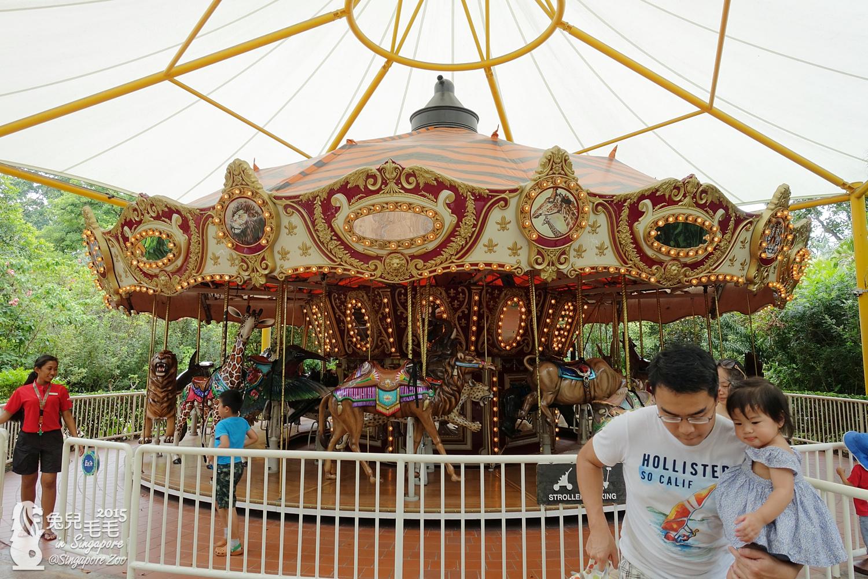 0218-Singapore Zoo-57.jpg