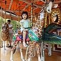 0218-Singapore Zoo-58.jpg