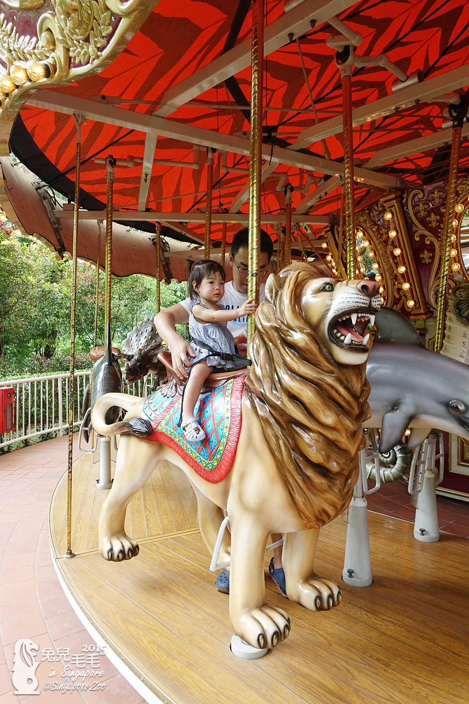 0218-Singapore Zoo-59.jpg