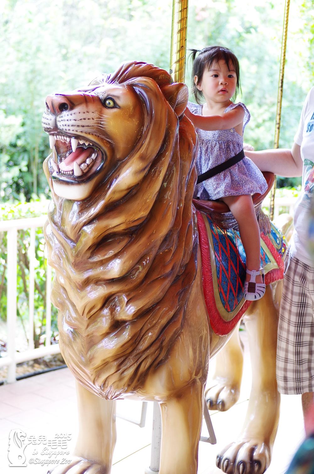 0218-Singapore Zoo-60.jpg