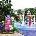 0218-Singapore Zoo-69.jpg