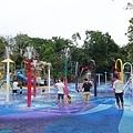 0218-Singapore Zoo-72.jpg