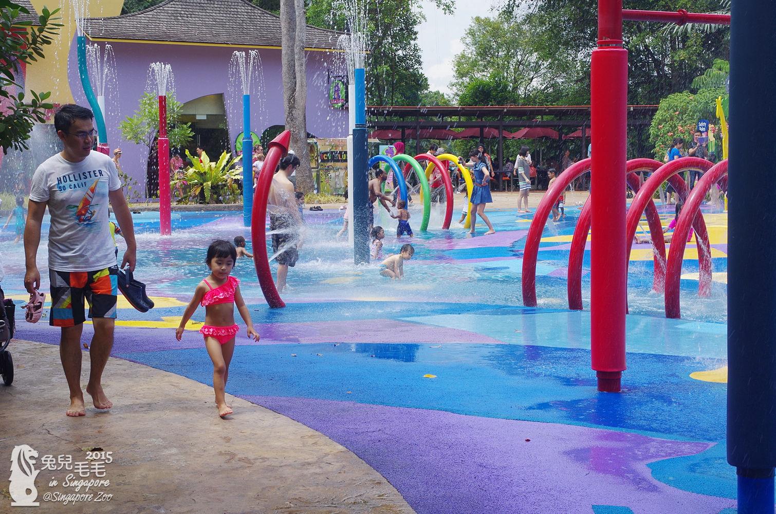 0218-Singapore Zoo-73.jpg