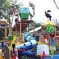 0218-Singapore Zoo-75.jpg