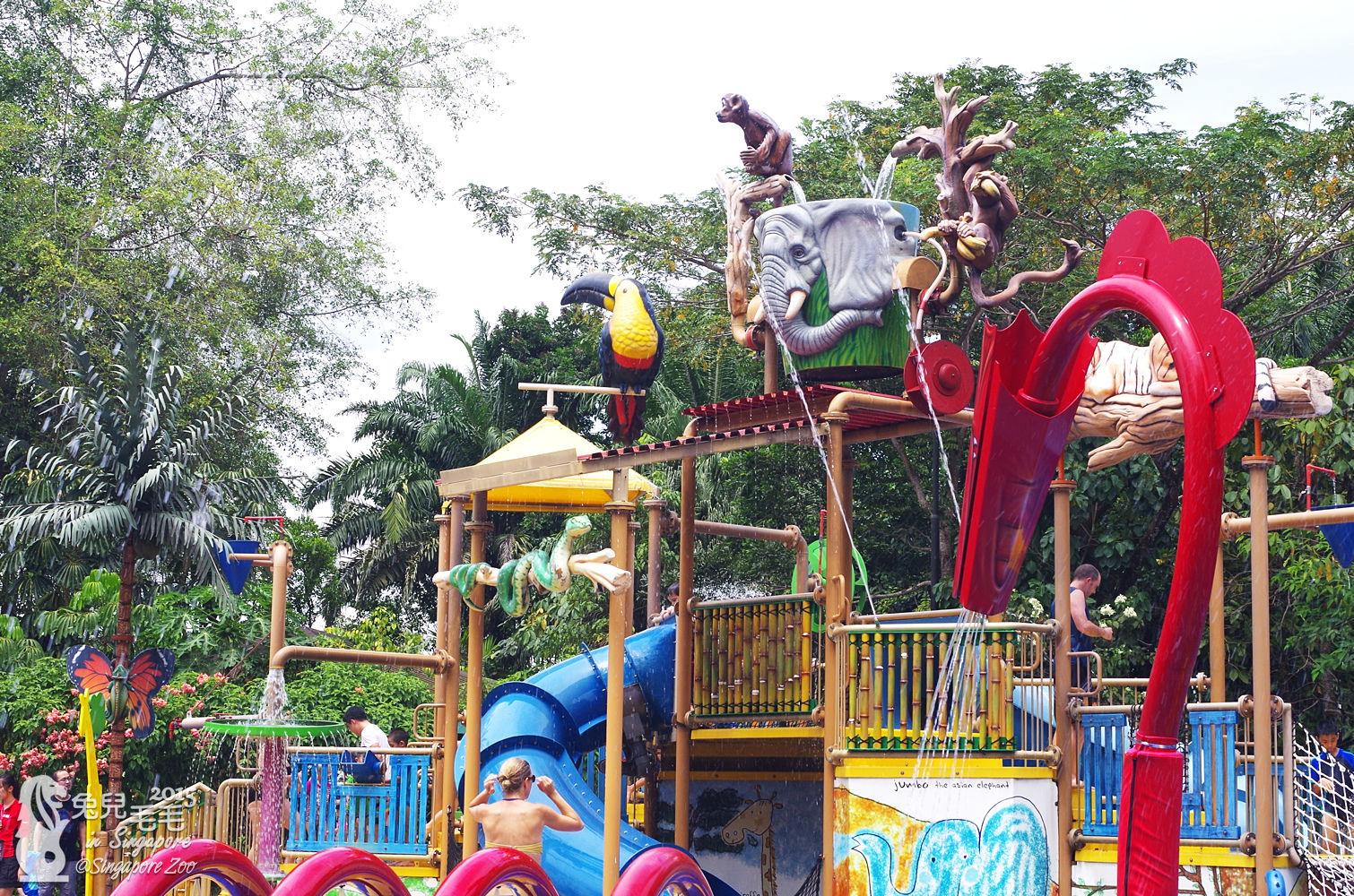 0218-Singapore Zoo-76.jpg