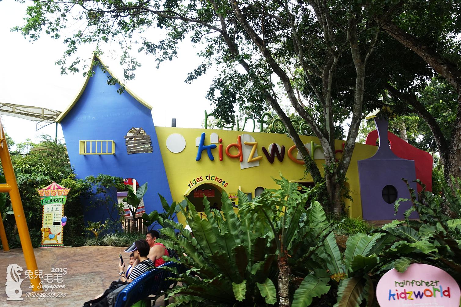 0218-Singapore Zoo-82.jpg