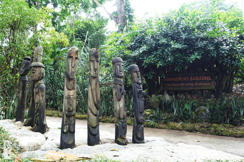 0218-Singapore Zoo-84.jpg