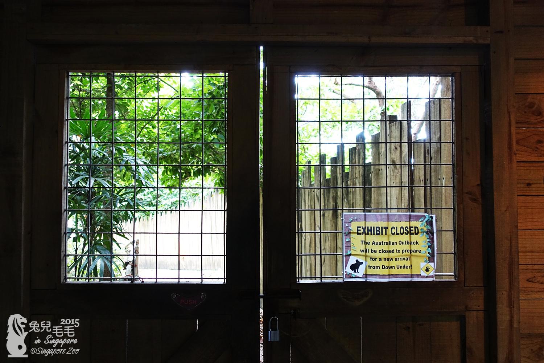 0218-Singapore Zoo-90.jpg