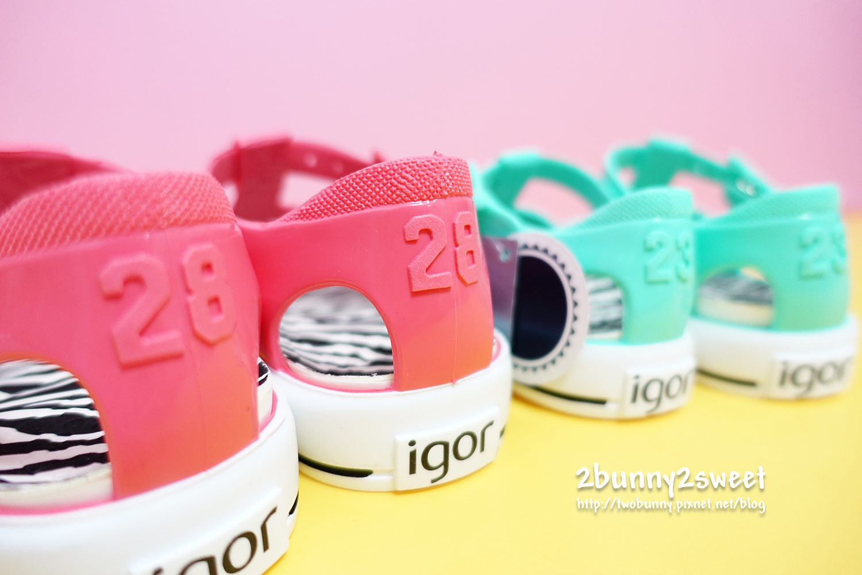 igor-08.jpg
