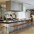 2015-0711-學學親子烹飪-04.jpg
