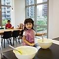 2015-0711-學學親子烹飪-07.jpg