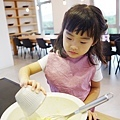 2015-0711-學學親子烹飪-12.jpg