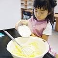 2015-0711-學學親子烹飪-14.jpg