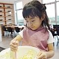 2015-0711-學學親子烹飪-16.jpg