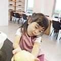 2015-0711-學學親子烹飪-17.jpg