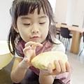 2015-0711-學學親子烹飪-18.jpg