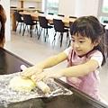 2015-0711-學學親子烹飪-19.jpg