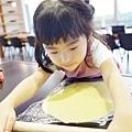 2015-0711-學學親子烹飪-21.jpg